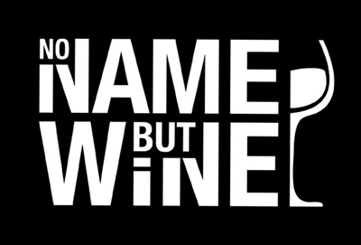 NO NAME BUT WINE
